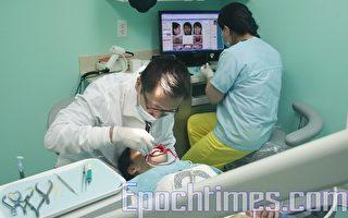 牙齿矫正专家陆大卫博士