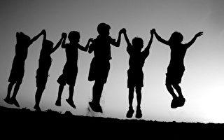 友誼無價:為友捐腎的感人故事