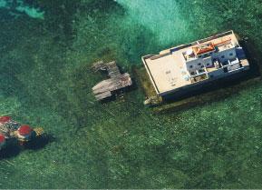 反对中共南海军事化 美国:制裁仅是开始