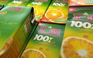 中国汇源股价滑落 可口可乐因祸得福