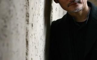 入围威尼斯电影节竞赛片《狄仁杰》成华语代表