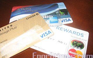 禮品卡消費者保護法將在佛州生效