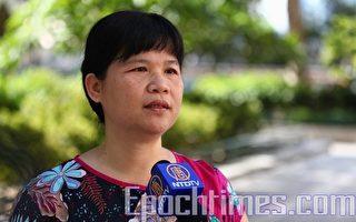 香港記者協會:大陸刑事打壓採訪成趨勢