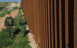 亞利桑那州中國餐廳捲入移民法爭議