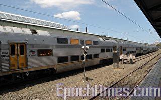 司機不足 鐵道複雜 悉尼火車仍存延誤隱患