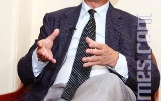 法治信心创新低 港大律师促正视