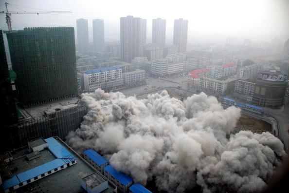 2019 中國拉動世界經濟?向前還是向後