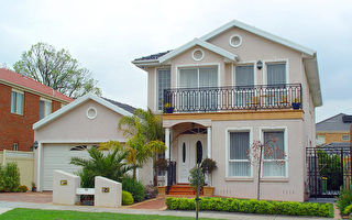 澳洲新房销量四个月持续走低