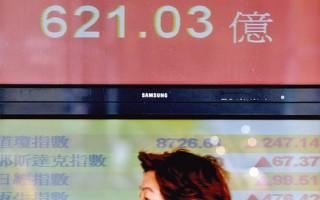 张经伦:中国经济观察