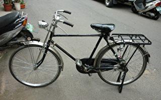 載傷父騎單車逾千里返鄉 印度少女孝心感動各界