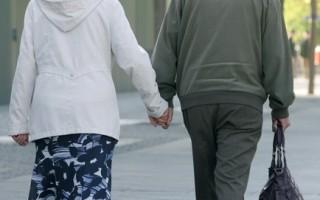 研究:从夫妻吵架方式预测离婚概率