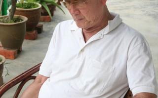 【榮大夫札記 】老者術後傷口久治不癒原因解析