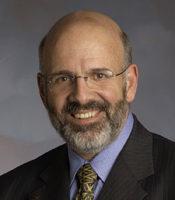 田纳西大学选出第24任校长