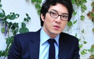 韓星宋一國喜歡「蔥餅大餐」和昌慶宮