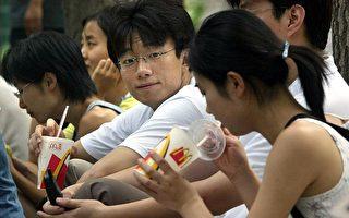 紐時﹕美一公立高中欲招中國學生解困