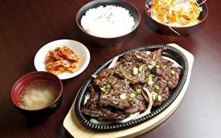 SUKARAK饭杓餐厅