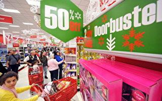 節日購物季 付款應謹慎 節制購物慾