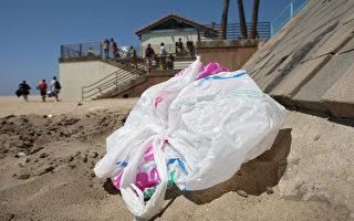 洛縣政府通過塑料袋禁令
