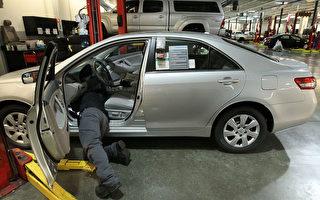 汽车定期保养如何省钱