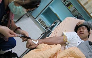 林俊傑得A型流感遭隔離 少賺150萬人民幣