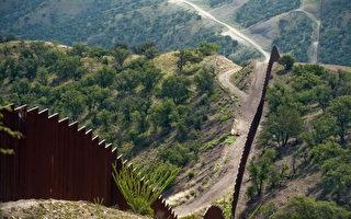 报告﹕亚利桑那州移民法带来经济损失