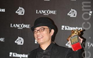 台灣「三金影帝」吳朋奉驟逝家中 享年55歲