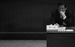 """全国推""""唱红"""" 李长春薄熙来藏政治居心"""