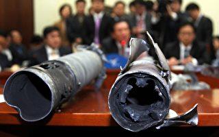 美韓軍演開始 路透:韓國到底在隱忍甚麼?