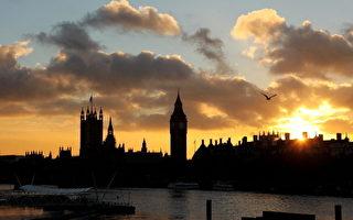 英國議員美女助手被指是俄羅斯間諜