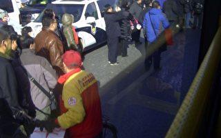 飞瀑:世界人权日,华人人权备受注目
