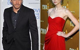 2010最佳銀幕情侶 傑克、泰勒絲聰明上榜