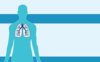 肺是最嬌嫩的器官!胡乃文:吃對食物保養肺