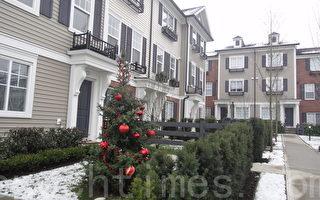 联邦拨款730万元 兴建惠斯勒廉租公寓