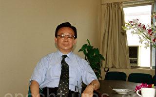 专访辛灏年(六):抛弃马列、解放自己