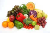 外食族  善用天然酵素有益健康
