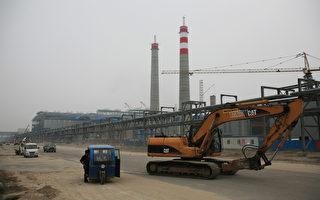 91年历史终结 北京首钢停产2.2万人下岗