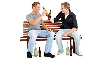 酒瘾者专用疫苗 让戒酒不再是难事