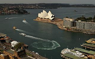 阿德雷德被评为澳洲最佳城市 悉尼垫底