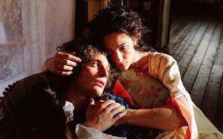 莫札特歌劇《唐喬凡尼》被拍成電影
