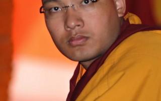 藏大量人民幣 噶瑪巴否認是中共間諜