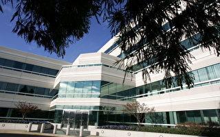 AOL擬以3.15億美元收購《赫芬頓郵報》