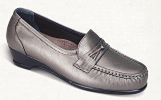 健博Health Pro保健鞋專賣店