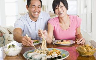 大魚大肉之後  消脂解膩更健康(三)