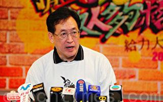 香港流感高峰持續至三月中