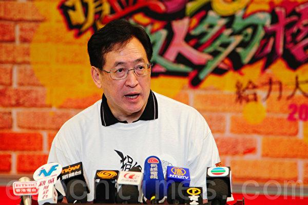 香港流感高峰持续至三月中