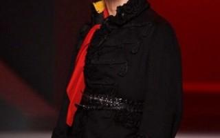 Dior首席設計師因辱罵猶太言論被停職