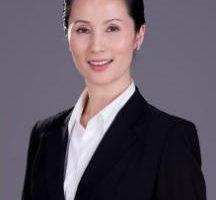 團長李維娜:神韻一定會到香港演出