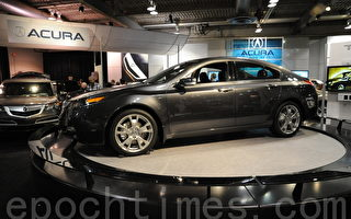 20款最安全二手車 售價低於12000美元