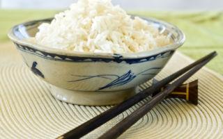 食療流傳幾千年  對證飲食治病有療效(三)