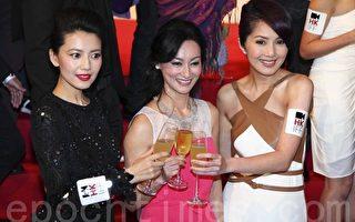 香港国际电影节  《让子弹飞》大热门获奖对象